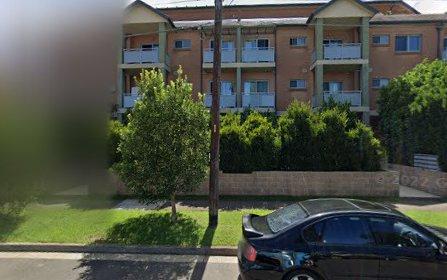 19/30-34 Monomeeth St, Bexley NSW 2207