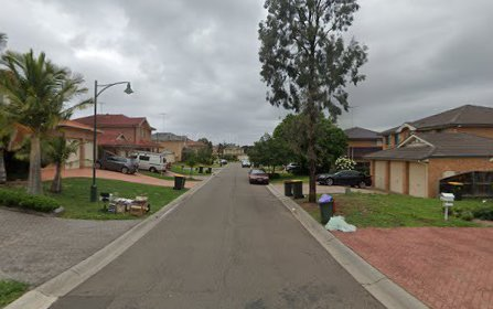 19 Boab Place, Casula NSW 2170