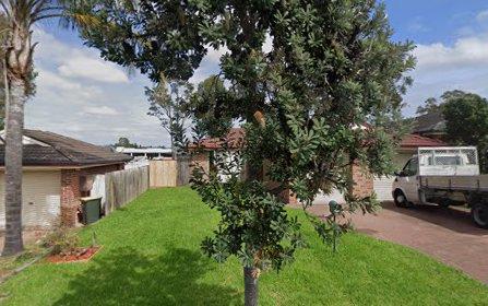 15 Brooman Street, Prestons NSW
