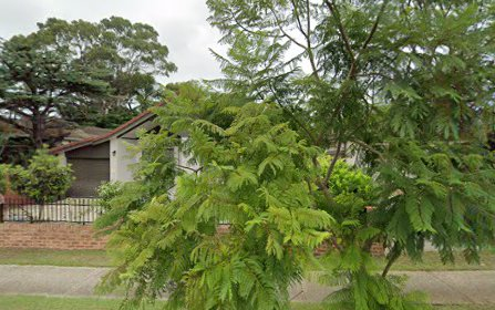 41 Oconnell Av, Matraville NSW 2036