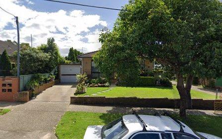 5/8 Caledonian St, Bexley NSW 2207
