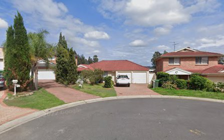 5B Durras Street, Prestons NSW