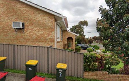 12/62 Myall Road, Casula NSW