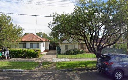 38 Howard Road, Padstow NSW