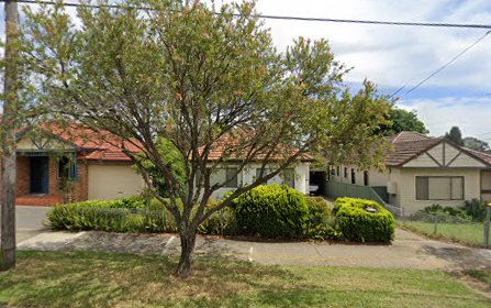 40 Howard Rd, Padstow NSW 2211