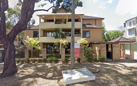 12/28-30 Cairns Street, Riverwood NSW