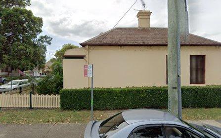37 King St, Rockdale NSW 2216
