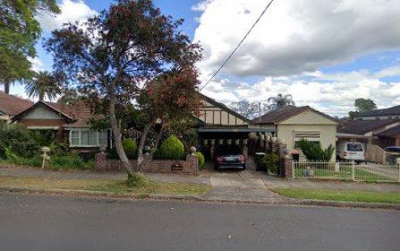 277 Dora Street, Hurstville NSW