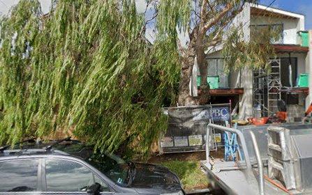 27 Rodman Avenue, Maroubra NSW