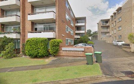 69 Broome Street, Maroubra NSW