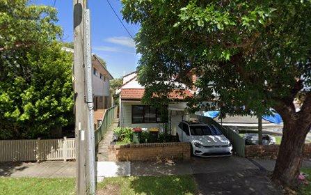 13 Glenfarne Street, Bexley NSW