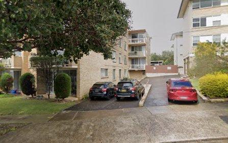 13/71 Broome Street, Maroubra NSW