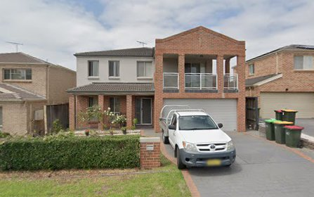 25 Geraldton St, Prestons NSW 2170