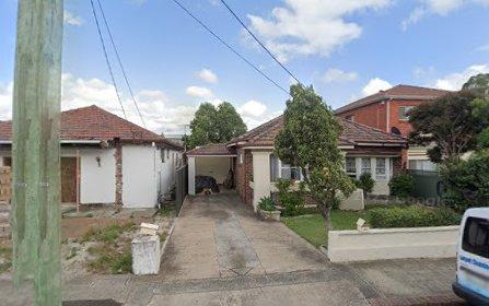 64 Francis Avenue, Brighton Le Sands NSW
