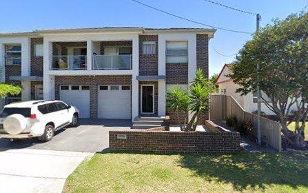 8 Omaru Street, Beverly Hills NSW