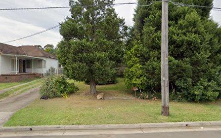 17 Truscott Street, Panania NSW