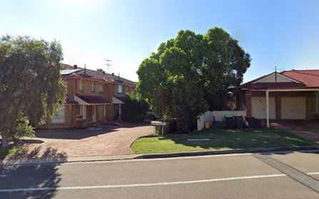 1/59 Kendall Drive, Casula NSW
