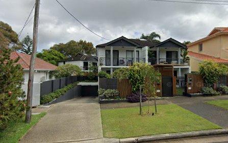 1/672 Malabar Rd, Maroubra NSW 2035