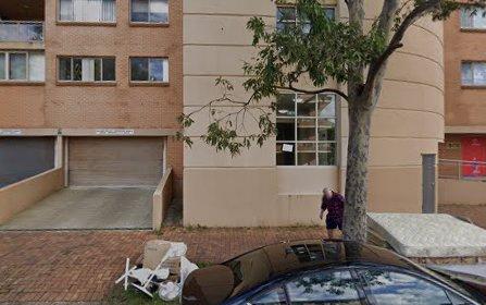 19/21A Keats Avenue, Rockdale NSW