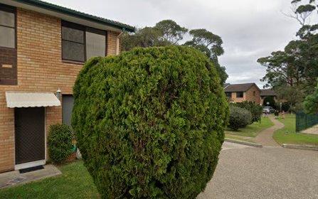 97/226-236 Beauchamp Rd, Matraville NSW 2036