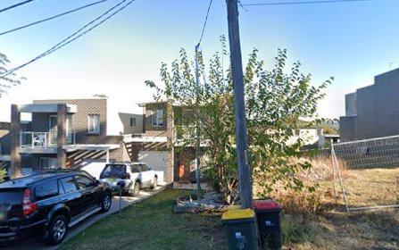 39 York Street, Casula NSW