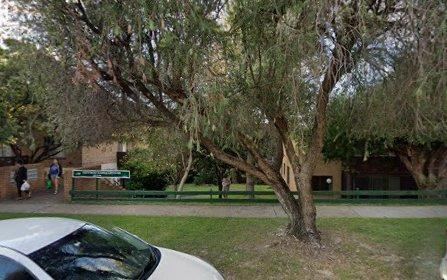9/234 Beauchamp Rd, Matraville NSW 2036