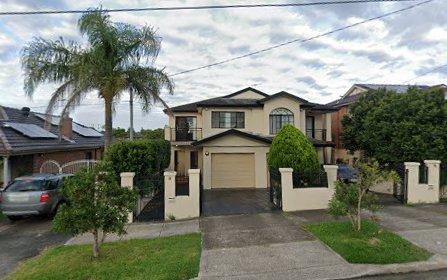 9a Carrington Street, Bexley NSW