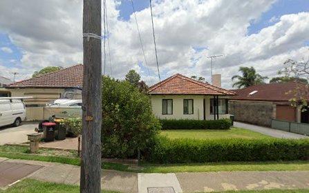 10 Hinemoa Street, Panania NSW
