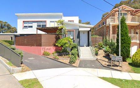 3/13 Olive Crescent, Peakhurst NSW