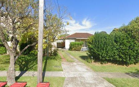 35 Hodgkinson Crescent, Panania NSW