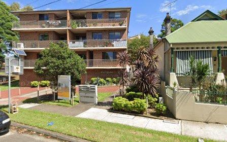 5/16-17 Alexandra Parade, Rockdale NSW
