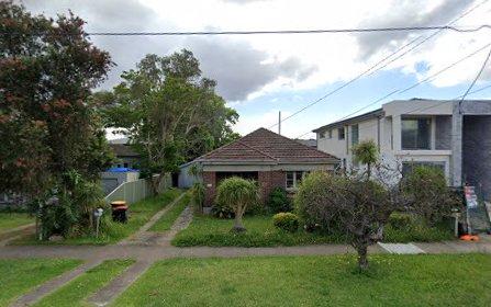 130 Bassett Street, Hurstville NSW