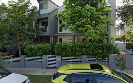7/44 Beauchamp Rd, Hillsdale NSW 2036