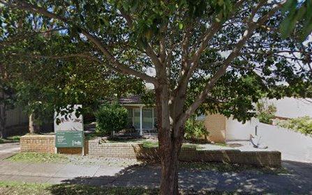 1/5 Washington St, Bexley NSW 2207