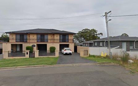 16 Wattle Rd, Casula NSW 2170