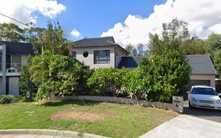 17 Tallawarra Avenue, Padstow NSW
