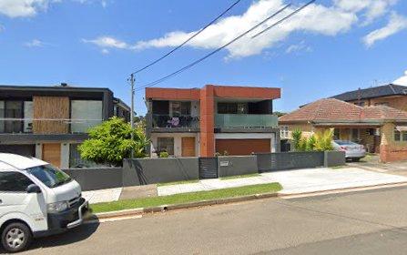 15 Kimberley Rd, Hurstville NSW 2220