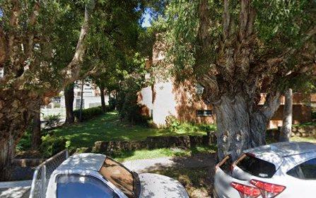 69 Chapel Street, Rockdale NSW