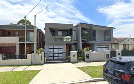 14 Orient Rd, Padstow NSW 2211