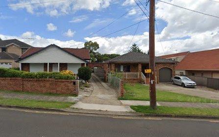 62 Stoney Creek Road, Beverly Hills NSW