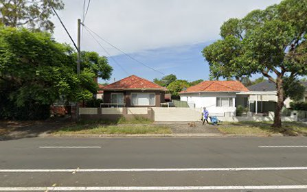 159 Bay St, Rockdale NSW 2216