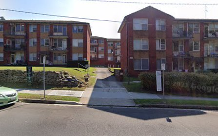 14/16-20 Warialda Street, Kogarah NSW