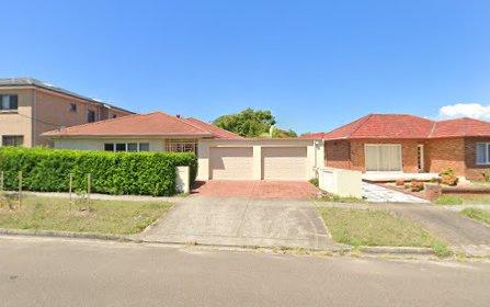 21 Pozieres Av, Matraville NSW 2036