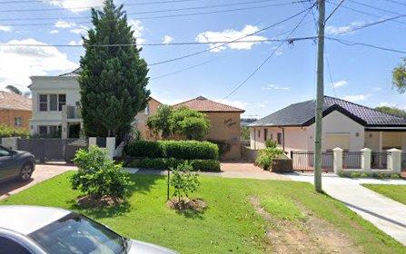 83 Dunmore St S, Bexley NSW 2207