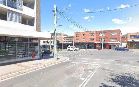 1/5 Nami Road, Matraville NSW