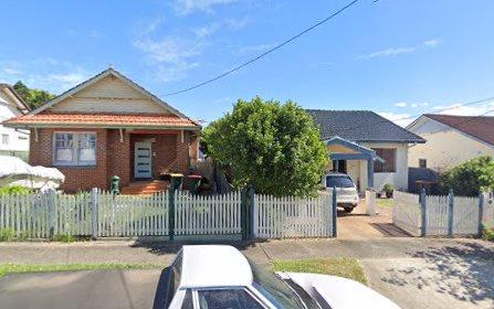 4 Gloucester St, Bexley NSW 2207