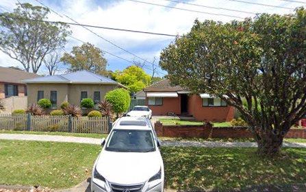 12 Rivenoak Av, Padstow NSW 2211