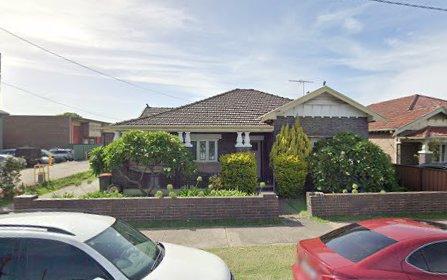 392 West Botany Street, Rockdale NSW