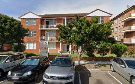 10-14 Bruce Street, Brighton Le Sands NSW