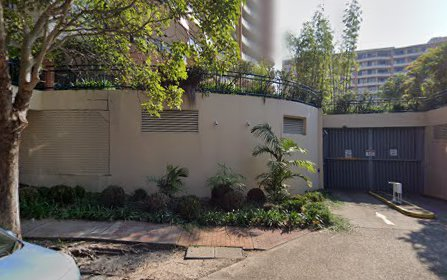 Level 11/2 Ashton Street, Rockdale NSW
